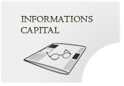 informations capital